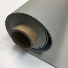 Home Building Materials Soundproofing Acoustic Insulation Barrier Roll Graphite