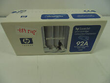 TONER HP 92A C4092A