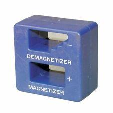 Super Convenient Hobbyist Mechanics Professional Tool Magnetiser / Demagnetiser