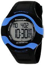Freestyle 101182 Wrist Watch