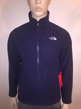 The North Face Zip Neck Regular Size Coats & Jackets for Men