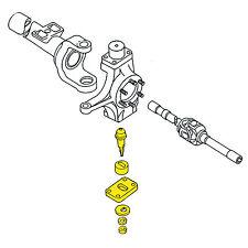 Adjustable Camber King Pin K992 Moog