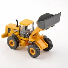 1/87 Scale JCB 456ZX Bulldozer High Line Series Diecast Model Engineering Truck