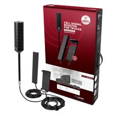 Drive Sleek OTR Cell Signal Booster Kit for Trucks 470235