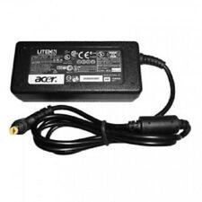 Chargeurs et adaptateurs pour ordinateur portable Acer