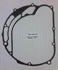 Kupplungsdeckeldichtung f. YAMAHA FJ600 + YX600 RADIAN Dichtung / Clutch gasket