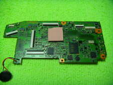GENUINE PANASONIC DMC- ZS100 SYSTEM MAIN BOARD PARTS FOR REPAIR