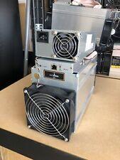 Bitmain Antminer D3 19.3GH/s ASIC APW3++ Power Supply Unit (PSU)