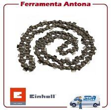 Catena per Motosega EINHELL Ricambio Originale COD. 4500170