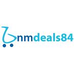 nmdeals84