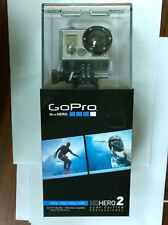 GoPro HD Hero2 Surf Edition Professional Acton Camera