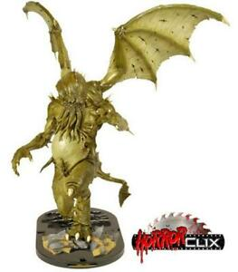 HorrorClix Great Cthulhu VG+