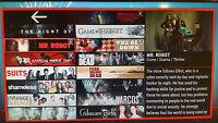Amazon Fire TV Stick with KODI-16.1 -*Movies* Live TV* Sport* Mobdro Showbox 100