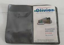 Pin's Olivier, fabrication et pose de menuiseries en aluminium - neuf