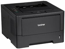 NEW IN BOX Brother HL5450DN High-Speed Laser Printer With Networking and Duplex