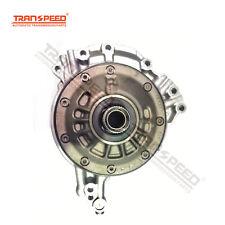U760E Transmission Oil Pump For TOYOTA Highlander Transpeed 47500A