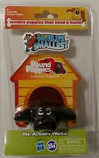 World's Smallest Pound Puppy Miniature Labrador New in Package