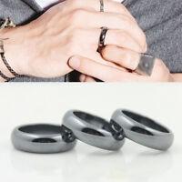 garder la forme mince anneau la perte de poids fat burning thérapie magnétique