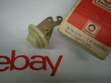 63 64 65 66 67 68 72 73 74 CHEVROLET BUICK NOS DELCO CHOKE PULL OFF 7036766