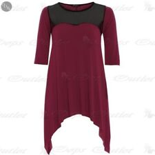 Robe casual pour femme taille 42