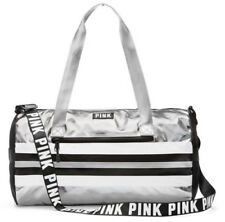 478a6c8b20ab32 Victoria's Secret Duffel Bags & Handbags for Women for sale | eBay