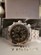 TISSOT Chronograph 1853 Mens PRS-200 T067417A Brand new 2 year warranty