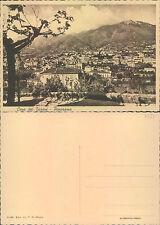 CAVA DEI TIRRENI - PANORAMA - (rif.fg.7551)
