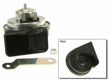 For 2003-2004 Mercedes C32 AMG Horn 48575YV Fiamm