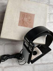 Iconic Vintage Bang & Olufsen U70 Headphones boxed 1970's RETRO DESIGN AWARD