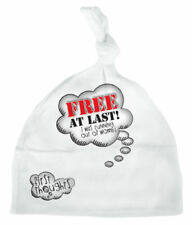 Complementos blancos de bebé para bebés