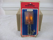 Vintage Trick Turn Indicator 36-4090-~NOS-Factory Sealed