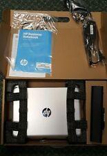 "HP 210 G1 Core i3-4010U 1.7ghz 4GB 320GB 11.6"" Win 10 Touchscreen Laptop NEW"