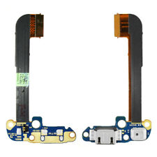 New HTC Charing Port Flex Cable Charger for ONE M7 801E 801N 801S 802D 802W 802T