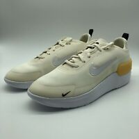 NIKE AMIXA UK 7.5 EUR 42