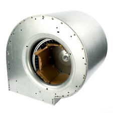 Double Inlet Forward Curve Belt Drive Blower (Less Motor)