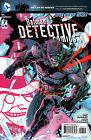 BATMAN DETECTIVE COMICS #7 DC COMICS NEW 52