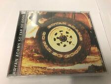 Various Artists - So Far So Good (1993)