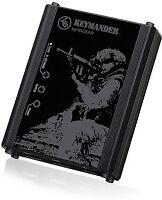 IOGEAR GE1337P Keymander-Controller Emulator for PS3/PS4/XBOX Consoles Use y ~E~