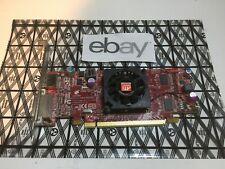 Dell 03Y14F ATI Radeon HD 4550 512MB GPU Graphics Card 109-B94741-A00 DVI DP