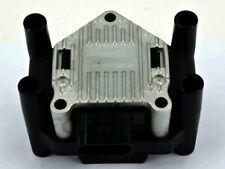 Ignition Coil Formula Auto Parts IGC54