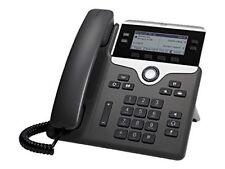 (cp-7841-k9 ) 6770j17 Cisco UC Phone 7841 EN