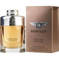 Bentley Intense by Bentley EDP for Him 100mL