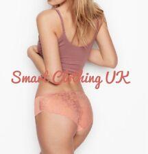 Victoria's Secret No Show Hiphugger Panty Five Pack  (RRP £9 Each)