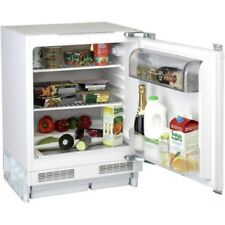 Belling Integrated Under Counter Fridge - ILF800