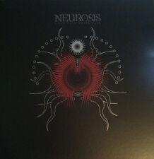 Neurosis – A Sun That Never Sets 2 x LP - Black 180 Gram Vinyl - NEW COPY