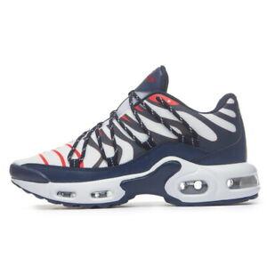 Men Athletic Sneaker Mesh Lace Up Basketball Walking Air Cushion Platform Shoes