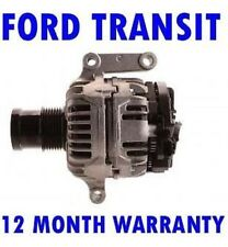 Ford Transit Bus Furgone 2000 2001 2002 2003 2004 2005 2006 Alternatore