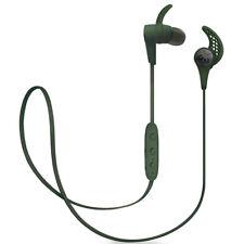 Jaybird X3 In-Ear Wireless Bluetooth Sports Headphones Sweat-Proof Green