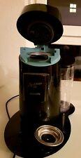 Kaffepadmaschine Senseo Twist