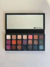 URBAN DECAY - Born To Run Eyeshadow Palette - NEW IN BOX
